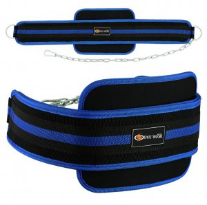 Neoprene Belts